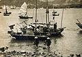 Hong Kong 1930s 04.jpg