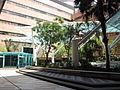 Hong Kong Polytechnic University Caffe HABITU.jpg