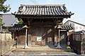 Honganji Hidaka-betsuin00n4272.jpg