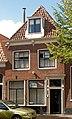 Hoorn, Nieuwland 11.jpg
