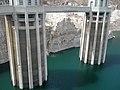 Hoover Dam - panoramio - Larry LaRose.jpg