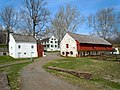 Hopewell barn etc.JPG