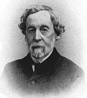 Horatio Hale