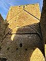 Hore Abbey, Caiseal, Éire - 32711791968.jpg