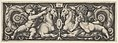 Horizontal Panel with Two Genii Riding on Two Chimeras MET DP837009.jpg