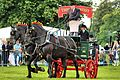 Horse and Cart - Bedfordshire Steam and Country Fayre 2015 (21413723018).jpg