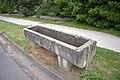 Horse trough in ForsythSt Wagga.jpg