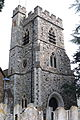 Horsell Church1.JPG
