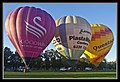 Hot Air Balloons ready for flight-01 (5677587202).jpg
