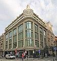 Hotel Alicia (Madrid) 01.jpg
