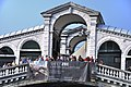 Hotel Ca' Sagredo - Grand Canal - Rialto - Venice Italy Venezia - Creative Commons by gnuckx - panoramio - gnuckx (64).jpg