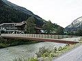 Hotel Rovanada Steg über den Valser Rhein, Vals GR 20190809-jag9889.jpg