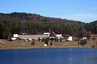 Hotel Vsemina.jpg