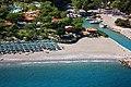 Hotel beach in Beldibi - panoramio - Karim Jamal (6).jpg