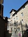 Hotel de ville Figeac.jpg