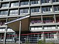 Hotelschool The Hague (Brusselselaan) img 14.jpg