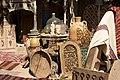 Houmt Souk-antiques-1-katinalynn.jpg