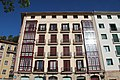 House in Bilbao - panoramio (3).jpg