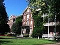 House of Providence.jpg