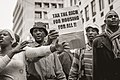 Housing Protest - Cape Town High Court - 2012 - 14.jpg