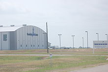 Houston Executive Airport (4).jpg