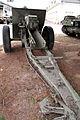 Howitzer 155 mm mle 1917 Saumur img 2311.jpg
