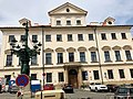 Hradní Stráž, Hradčany, Praha, Hlavní Město Praha, Česká Republika (48790875031).jpg