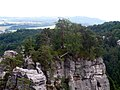 Hrubá Skála - panoramio (9).jpg