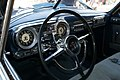 Hudson Hornet 1952 Cockpit Lake Mirror Cassic 16Oct2010 (14854229176).jpg
