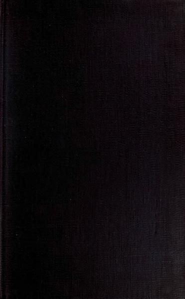 File:Hugo - Œuvres complètes, Impr. nat., Actes et Paroles, tome II.djvu