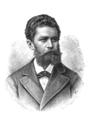 Hugo Badalić 1898 Th. Mayerhofer.png