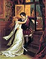 Huguenots Raoul&Valentine Fichtenberg.jpg
