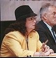 Huguette-Plamondon-1990s.jpg