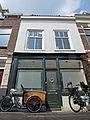 Huis. Doelenstraat 1a in Gouda.jpg