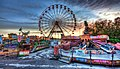 Hull Fair - panoramio.jpg