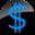 Human-emblem-money-black-blue-128.png