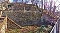 Human rights memorial Castle-Fortress Sonnenstein 117956699.jpg