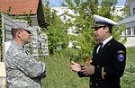 Humanitarian Civic Assistance Program in Romania 150520-Z-CH590-093.jpg