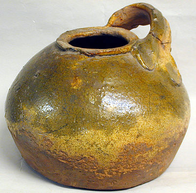 Humber Ware Wikipedia