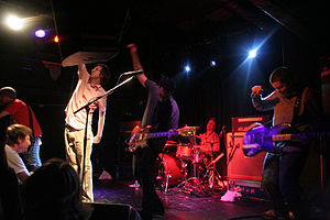 Hundred Reasons - Thekla - Nov 2009.jpg