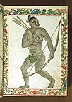Hunter from Marianas 2 - Boxer Codex (1590).jpg