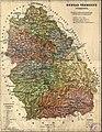 Hunyad county administrative map.jpg
