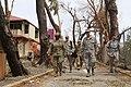 Hurricane Irma Relief Response 170913-A-ZT166-525.jpg