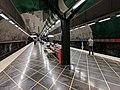Huvudsta metro 20170902 bild 11.jpg