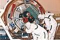 Huygens probe opened.jpg