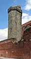 Hydraulic Tower, Stanley Dock 2.jpg