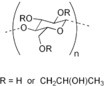 Hydroxypropyl cellulose.png