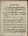 Hymno do Minho1.png