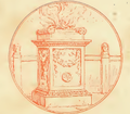Hymnus in Romam 124.png