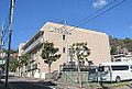 Hyogo Prefectural Nojigiku Hall.JPG